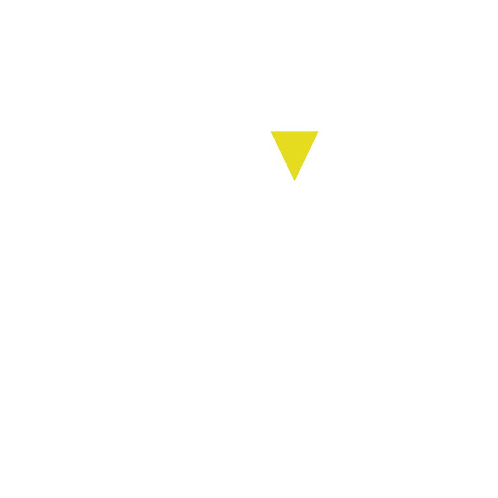 Attilio I | UX/UI Designer, web Developer